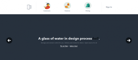 20130621122012Simple version control for designers - LayerVault