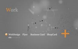 businesscard_img02_2_big